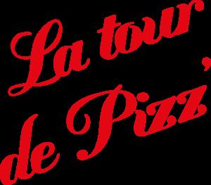 ToursDePizz